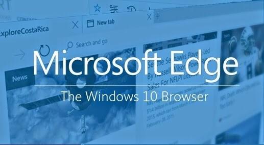 Microsoft edge keyboard shortcuts full list tech journey.
