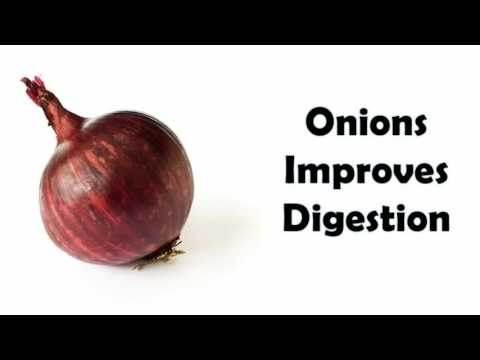 Home fries with red onions and sexual health