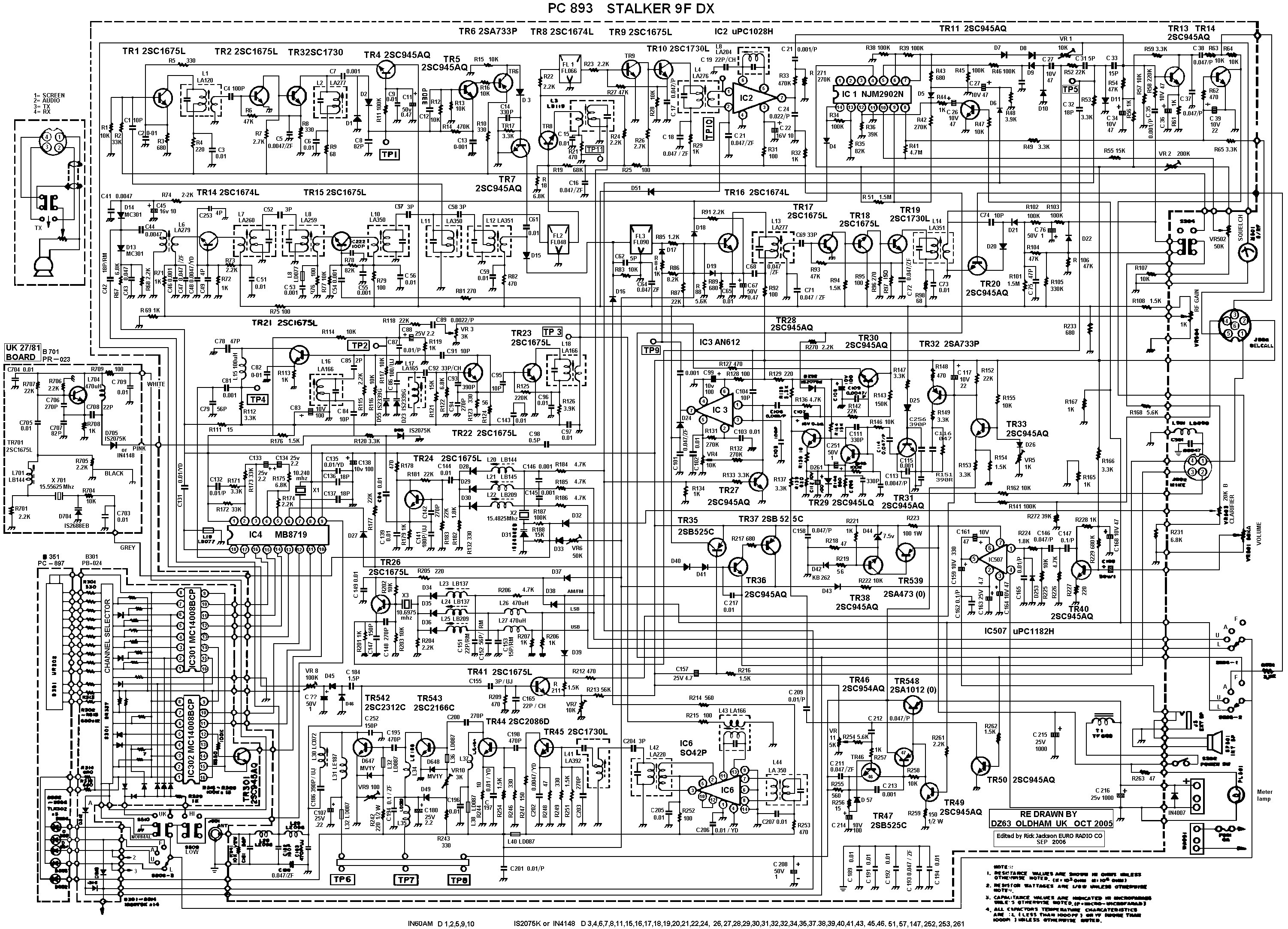 Can A Motherboard Intel That Is Short Circuited Damage Cpu Quora Diagrams Deeper Understanding Of The Parts Circuit Diagram Much More Complex You Have Cmos Chips Audio Codecs Nics Vrms Chokes Memory North Bridgeor What Ever