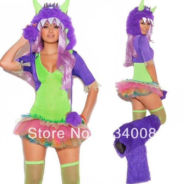 Inflatable costumes are outside of most peopleu0027s skill set.  sc 1 st  Quora & How to make dinosaur costumes for adults - Quora