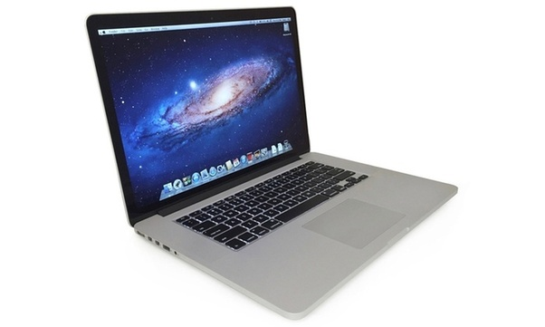 What S The Benefits Of Buying A Refurbished Macbook Pro Quora