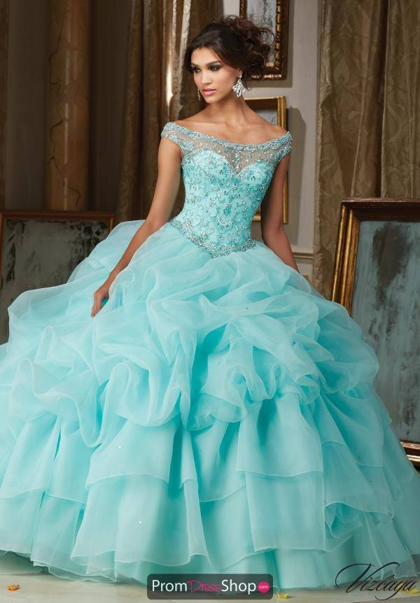 What is the most beautiful dress you have ever seen? - Quora
