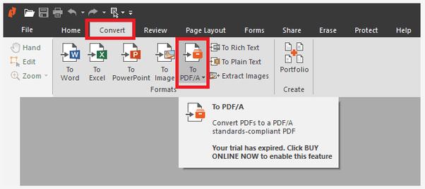 pdf to ppt i love pdf