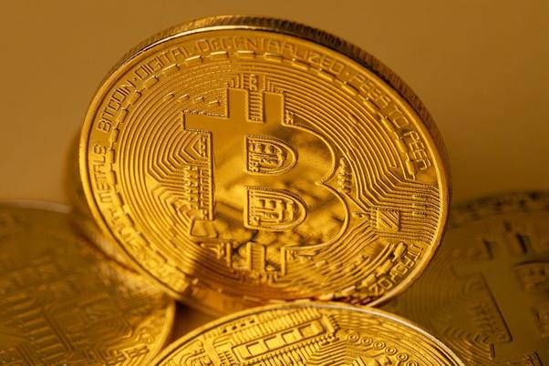 Minadores de bitcoins to dollars uk leave eu referendum betting