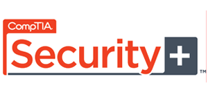 what is the benefit of having the comptia security certification on