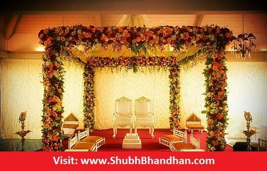 Best Stage Decorators In Hyderabad  Decoratingspecialm. Wedding Dividers Clip Art. Wedding Invitation Maker In Cavite. Jewish Wedding Explanation. Www.wedding-emporium. Cheap Wedding Dresses For Rent. Wedding Venues Malta. Photographer Wedding Reviews. Wedding Accessories Teddington