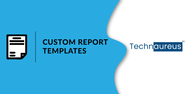 Which is the best odoo apps for report templates? - Quora
