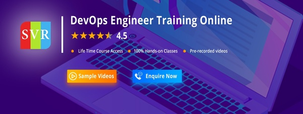 What skills are necessary to become a DevOps Engineer? - Quora