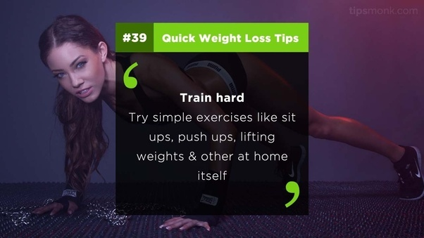 Weight loss wraps perth