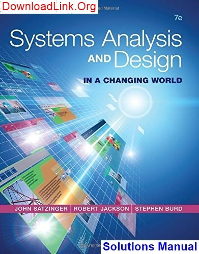 digital logic design by morris mano 4th edition solution manual pdf