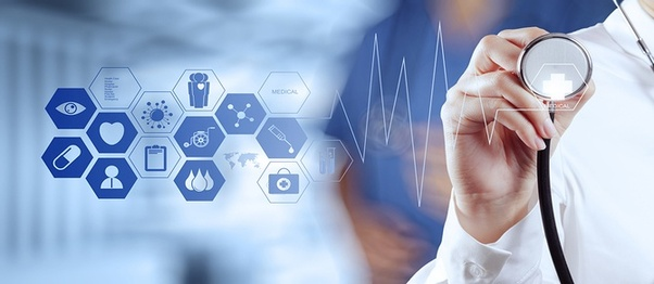 What are the best consultancies to find out medical