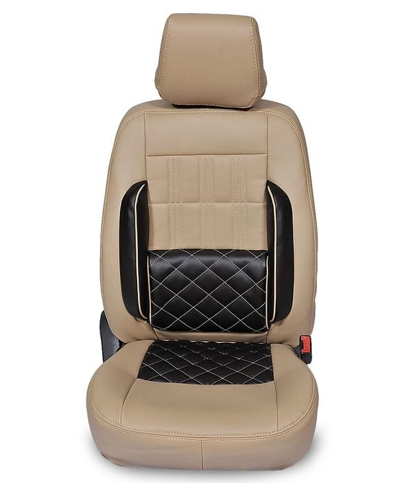 Car Seat Cover Design SPARKLE SL 81