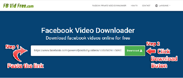Is Facebook Video Downloader Safe Quora Here we will share a fast and free way to download facebook videos. is facebook video downloader safe quora