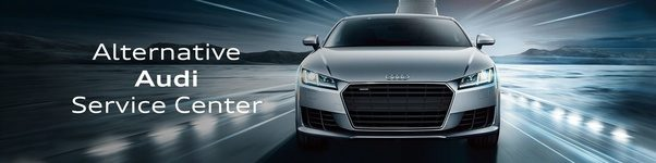 Is Audi Maintenance More Expensive Than Other Cars Quora - Audi car maintenance costs