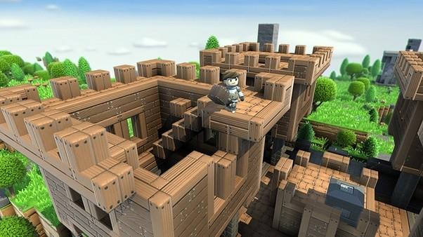Dyes   Minecraft Wiki   Fandom