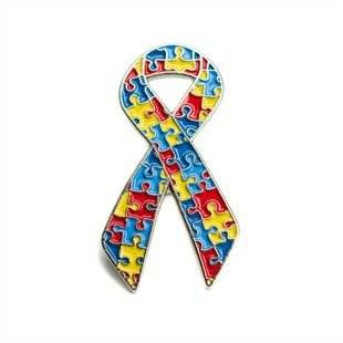 What are the different designs for autism awareness tattoos? - Quora