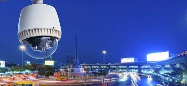what monitors hd uhd are suitable for cctv surveillance quora