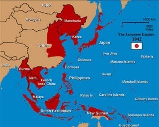 Japan invasion map of hawaii wiring diagrams why didn t the japanese invade russia in ww2 quora rh quora com hawii map of japan and hawaii on world map gumiabroncs Images