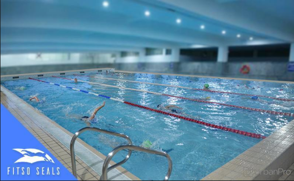 What Are Some Good Places For Swimming In Gurgaon Quora