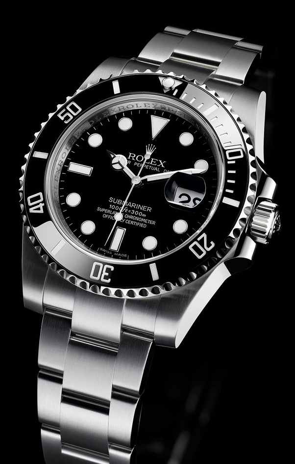 What Are Some Good Watch Brands That Make Diver Watches Under 1000