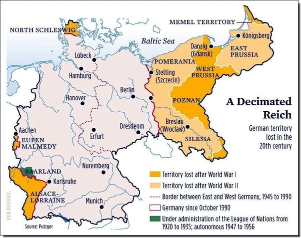 How come Germany, Austria, Italy, etc., didn't lose any ... Germany Map Pre Ww on germany end ww2, germany education ww2, germany refugees, germany map ww2, germany ladies, germany wags, germany after ww2, germany 1930s, germany before wwii, germany single women, germany women's soccer, germany electricity sources, life in germany before ww2, germany hd, germany land, germany x russia, germany during ww2, germany beach, germany after ww1,