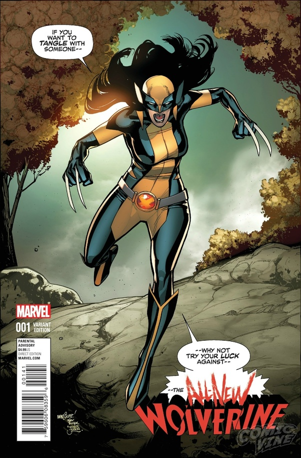 marvel comics you need to read
