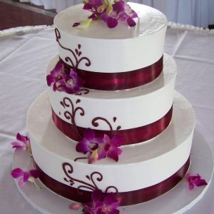 They Offer Online Cake Delivery Of Celebration Cakes Birthdays Theme Wedding Birdys Provides The Best Price In Mumbai