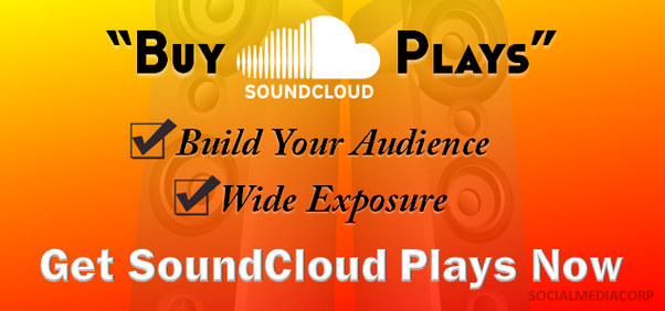 how to use soundcloud go
