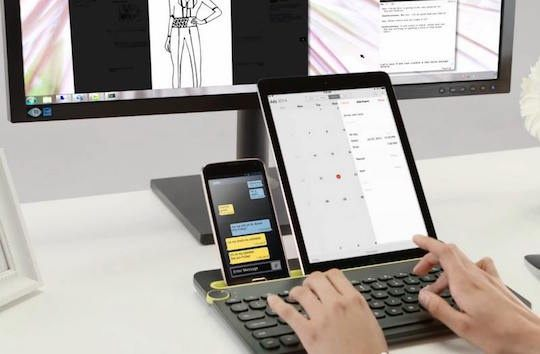 What Are The Best Office Gadgets One Can Buy In India Quora