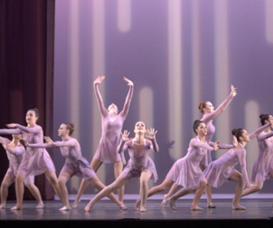What Are The Best Dance Schools In Florida Quora