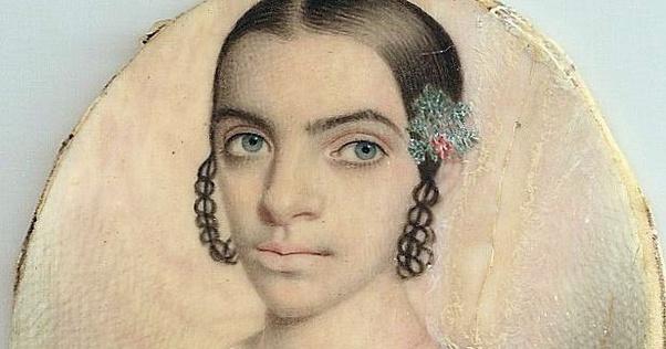 To married who thomas jefferson was Martha Jefferson: