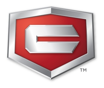 Where Can I Get Craftsman Tools Quora