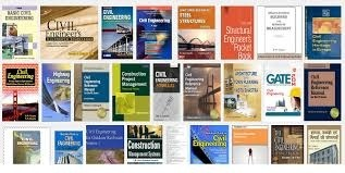 where can i download textbooks for free quora