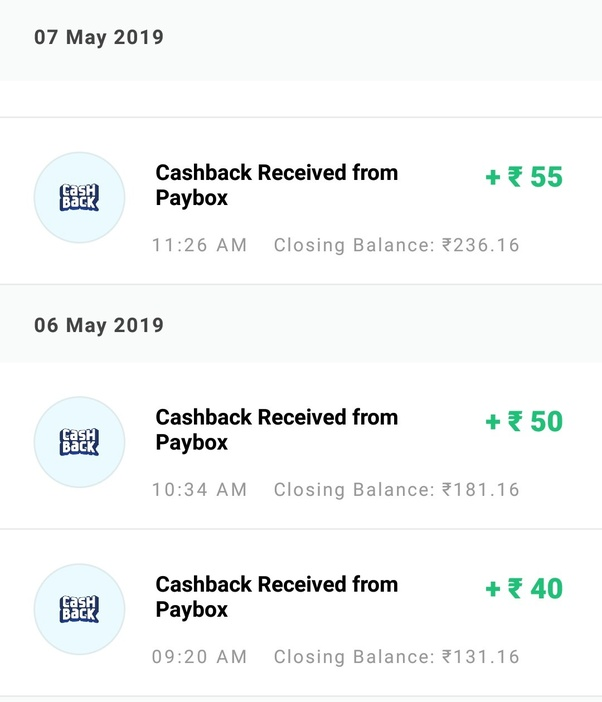 What is the easiest way to earn a lot of Paytm cash? - Quora