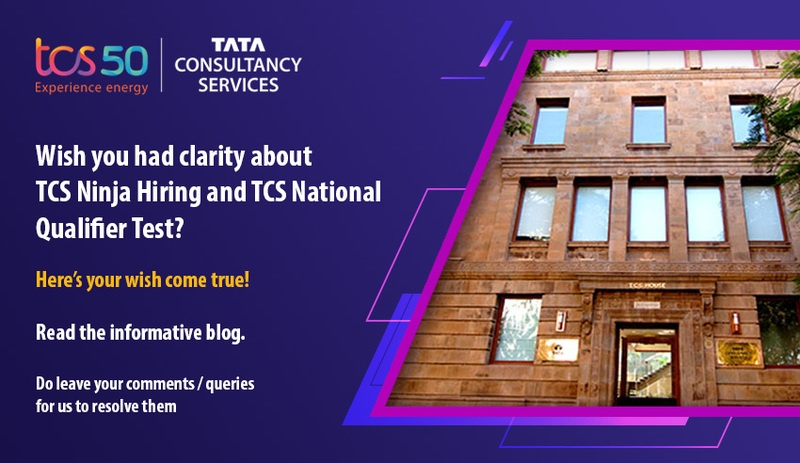 Which type of questions are asked in coding section of TCS national