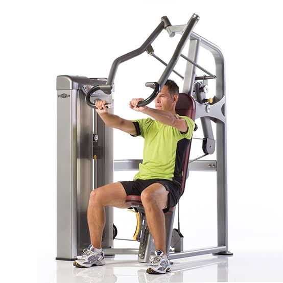 Miraculous Is A Chest Press Machine The Same As A Bench Press Quora Camellatalisay Diy Chair Ideas Camellatalisaycom
