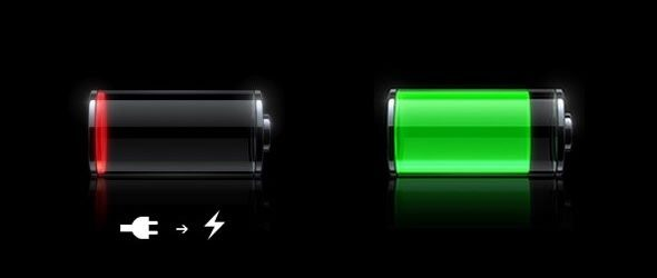 how long does iphone 5 battery last how does the iphone 6 take to charge quora 4626
