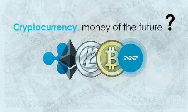 Bitcoin magazine issue 177