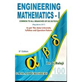 Bs Grewal Higher Engineering Mathematics Ebook