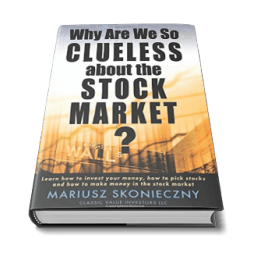 What are the best books about investing money and the stock a very good book investment book introducing value investing basic accounting and financial analysis fandeluxe Image collections