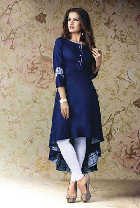 37+ Fashion Outfits Women Indian