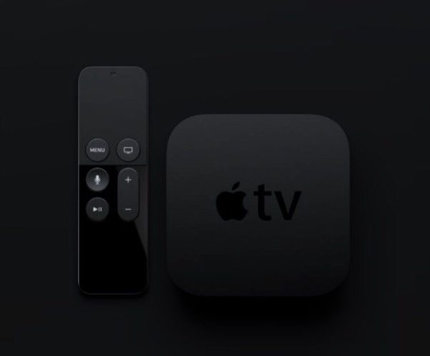 how to connect to samsung smart tv with iphone