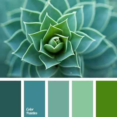 what is the difference in the colour of bluish green and greenish blue quora. Black Bedroom Furniture Sets. Home Design Ideas