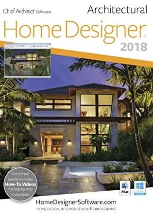 What is the best home design consumer ? - Quora Home Design Mac on security home design, morgan home design, zen home design, revit home design, bradford home design, mobile home design, gucci home design, white home design, netzero home design, sheffield home design, horizon home design, apple home design, giorgio armani home design, google home design, high end home design, design home design, sketchup home design, open source home design, art home design, computer home design,