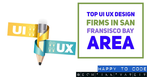 User experience design which are the top ui ux design for Best architecture firms in san francisco