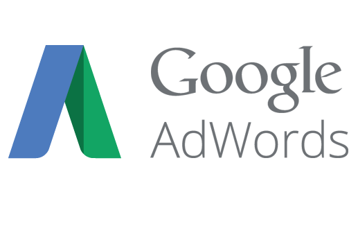 What is the scope of Google AdWords certification? - Quora