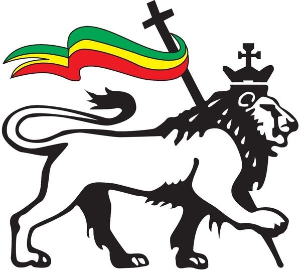 What Is The Symbol Of The Rastafari Religion Quora