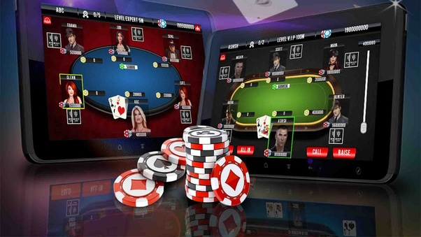What are the five best tips for winning online poker games? - Quora