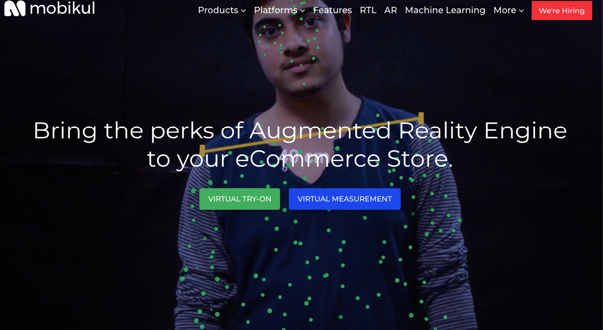 How to create an Android/iOS mobile app for a Magento 2 ecommerce