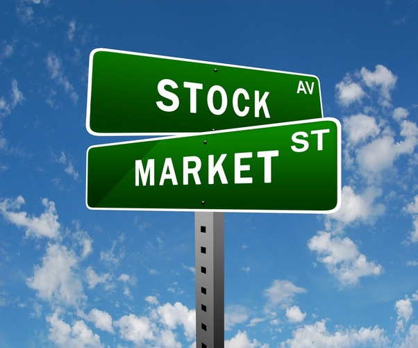 I am new to the stock market  I want to open a trade and demat